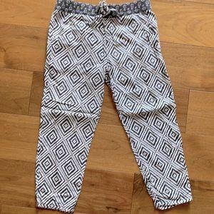 OshKosh boho pants